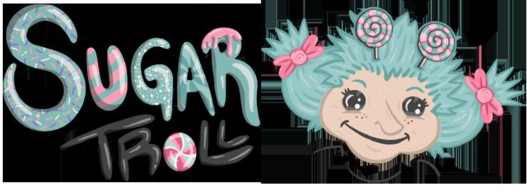 Sugar Troll